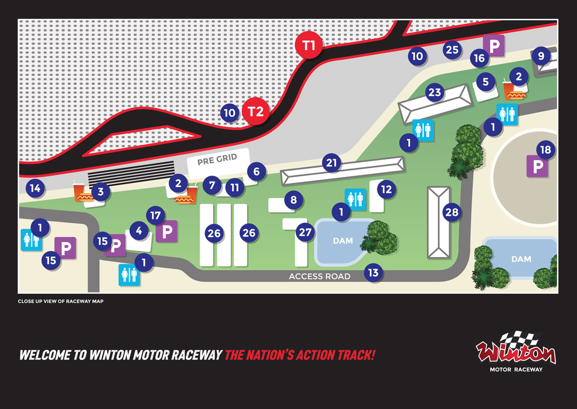 Winton_Raceway_Map_General_FA_p2_web