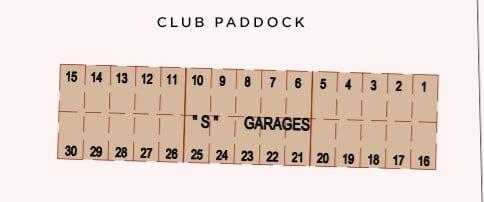 garages3