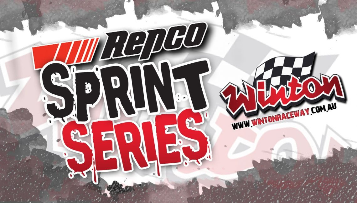 repco sprints